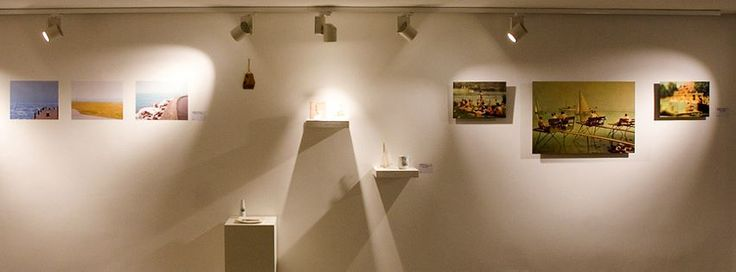 С 13 по 30 октября будет проводится выставка фотографий известного фотографа из Венгрии - Андре Кертес. Вход бесплатный. Место проведения: Macar Kültür Merkezi, İmrahor Cad. No:23 Polat Ofis B blok, Kağıthane/İstanbul #Стамбул #выставки