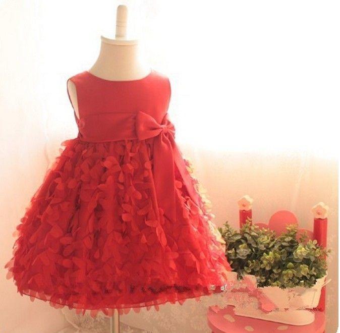 $29.99 Christmas Dress