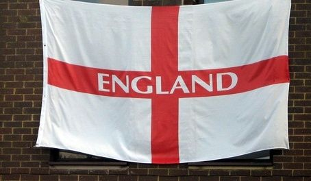 List of the Best Universities in England