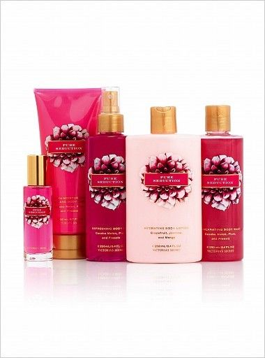 productos+victoria+s+secret+baleate+colon+panama__FB10C_1.jpg (380×512)