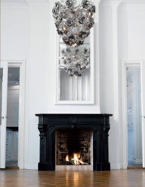 http://www.brandvanegmond.com/en/projects/details/79/private-interior-bussum-nl