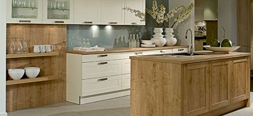 modular kitchens mumbai