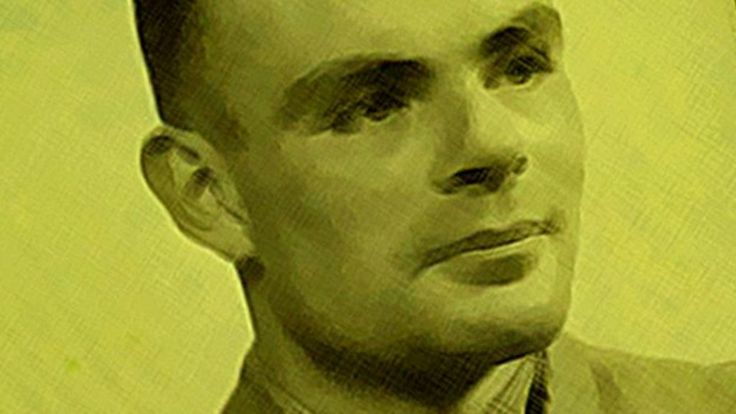 More than six decades after the Turing Test was first proposed it continues to…
