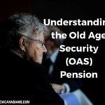 Retirement Benefits: Understanding the Old Age Security (OAS) Pension