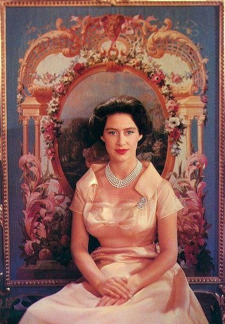 1000 Images About Princess Margaret On Pinterest