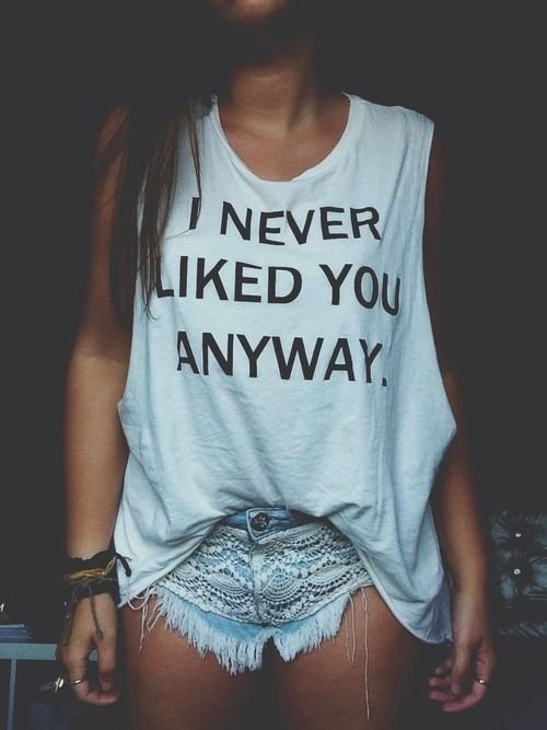 I WANT THIS SHIRT<--- BUT DEFINITLY NIT THE SHORTS
