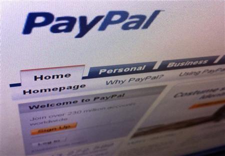 E.ON inaugura il servizio di pagamento delle bollette con PayPal