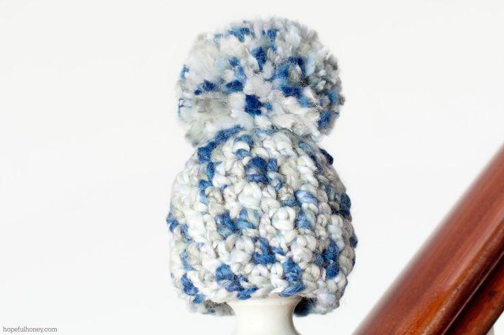 474 mejores imágenes de Crochet projects en Pinterest | Proyectos de ...