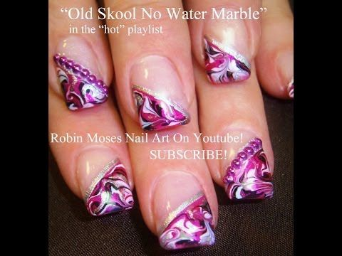 A playlist of 87 Hot nail designs to learn, share and have fun with! Please re-pin and help me reach those who love nail art and want to learn! xoxo