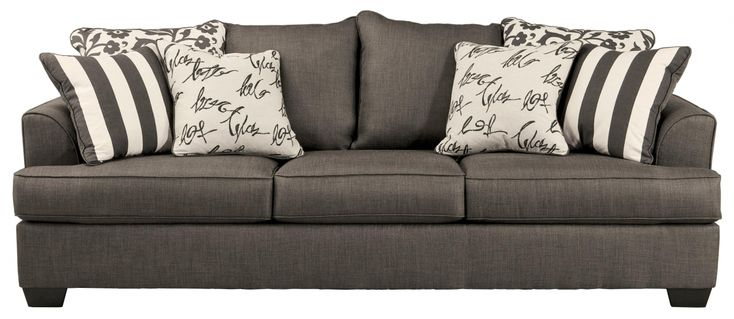 Ashley Furniture sofa Bed Price - Cool Rustic Furniture Check more at http://searchfororangecountyhomes.com/ashley-furniture-sofa-bed-price/
