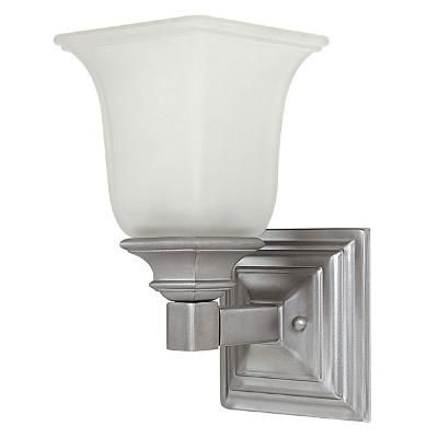 Yale Bathroom Lighting 38 best images about lighting on pinterest | lighting design