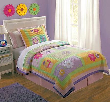 19 Best Images About Pink Amp Green Bedroom On Pinterest