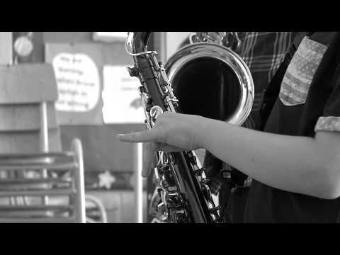 Sligo Jazz Project | Jazz Education and Performance in Sligo, Ireland. Next main event: 21-26 July 2015