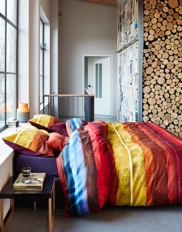26 best inspiratie slaapkamer images on pinterest 3 4 beds