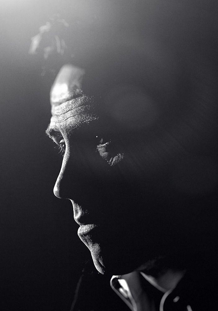 David Ellis - Rob Brydon