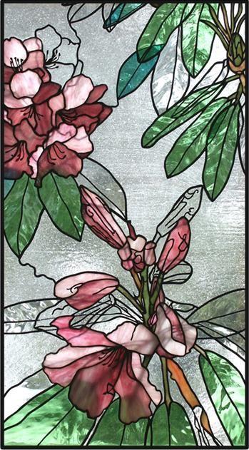 Les 182 meilleures images du tableau les vitraux sur for Art conceptuel peinture