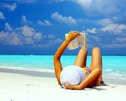 Beaches for Fun in the Sun
