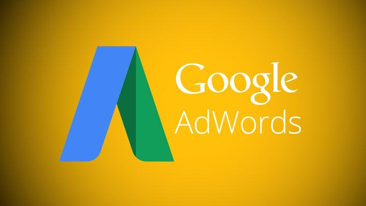 Tydzień z Google #AdWords w Socjomanii 10 najczęściej popełnianych błędów podczas tworzenia reklam tekstowych AdWords