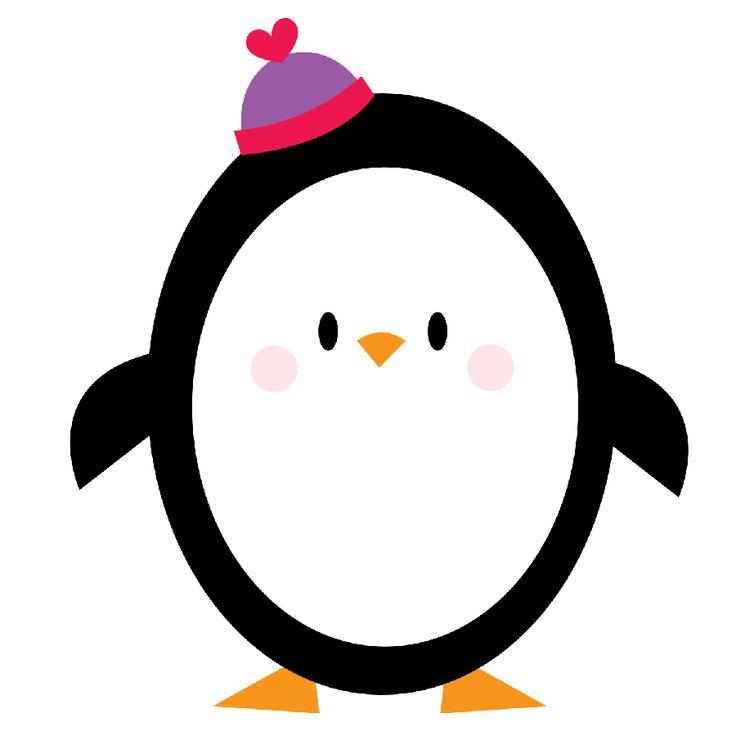 102 besten Playful Penguins Bilder auf Pinterest | Pinguine ...