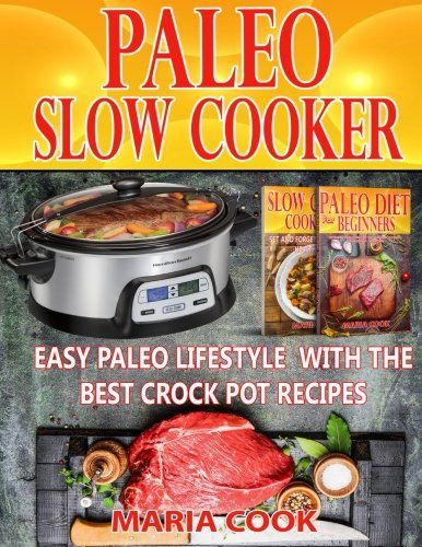 the keto crockpot cookbook pdf
