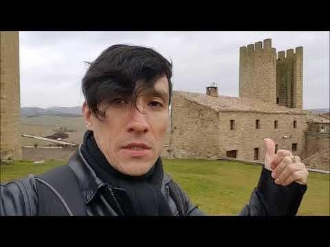 #pamplona mplona es una de esas ciudades que vale la pena visitar, especialmente si la tienes relativamente cerca. #Navarra #Escapadas #Viajes #Aventuras #Wanderlust
