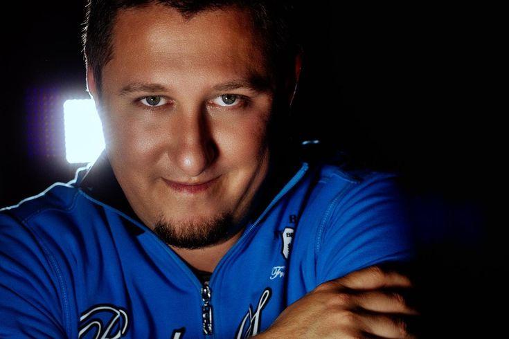 Polgár Péter, Stand up humoristák rendelése közvetlenül az előadóktók! http://www.humorellato.hu/