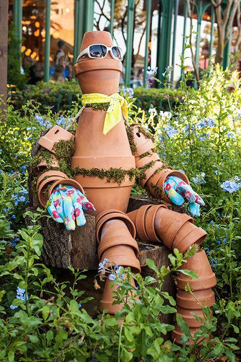 Mister Landscaper Drip Irrigation. Blog