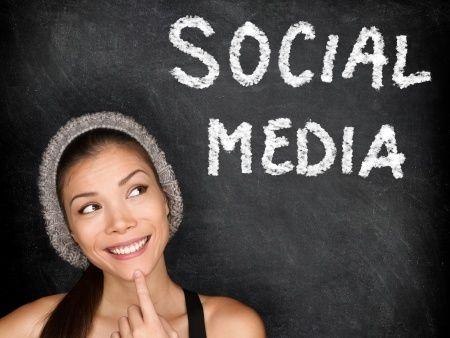 Jangan Lakukan Ini di Media Sosial! - http://www.livingwell.co.id/post/mental-well-being/jangan-lakukan-ini-di-media-sosial
