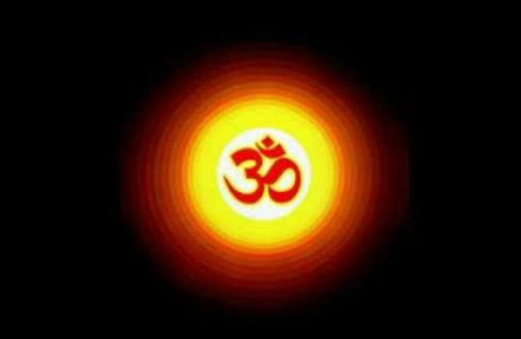 Goddess Saraswati Puja | Gayatri | Beej Mantra For Students | Om Aim Saraswatyai Namah | Om Hraum Mitraya Namaha – Lyrics, Meaning, and Benefits