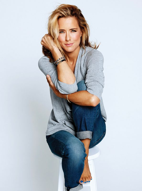 Image result for tea leoni