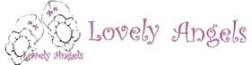 Bienvenue chez Lovely Angels, notre jolie boutique remplie d' une large sélection de chaussons souples, en cuir, faits main, avec semelle souple antidérapante et qui respectent les normes de sécurité pour vos bouts de choux jusqu'à 4ans !  Accompagner  les premiers pas de votre bébé avec les chaussons en cuir souple Lovely Angels. Bébé Lovely garçon y trouvera son plaisir, et Bébé Lovely fille en sera ravie !  Recommandés par les podologues!