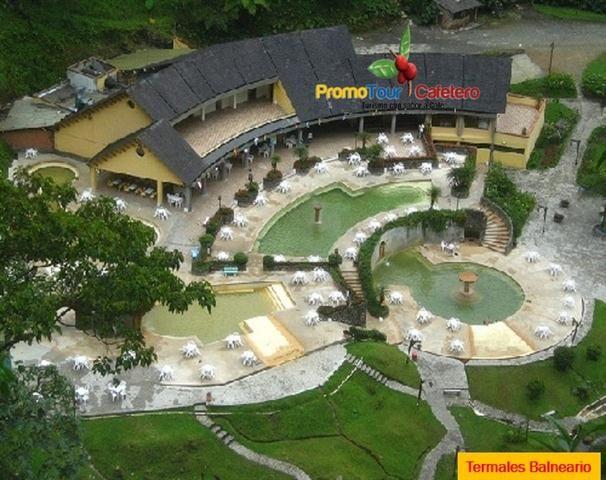 Termales de Santa Rosa de Cabal, donde encontraras descanso y relax, Reservas Reservas: 096-7355780  Cel 57-321-8020524-3162218052 E-Mail: promotourcafetero16@gmail.com