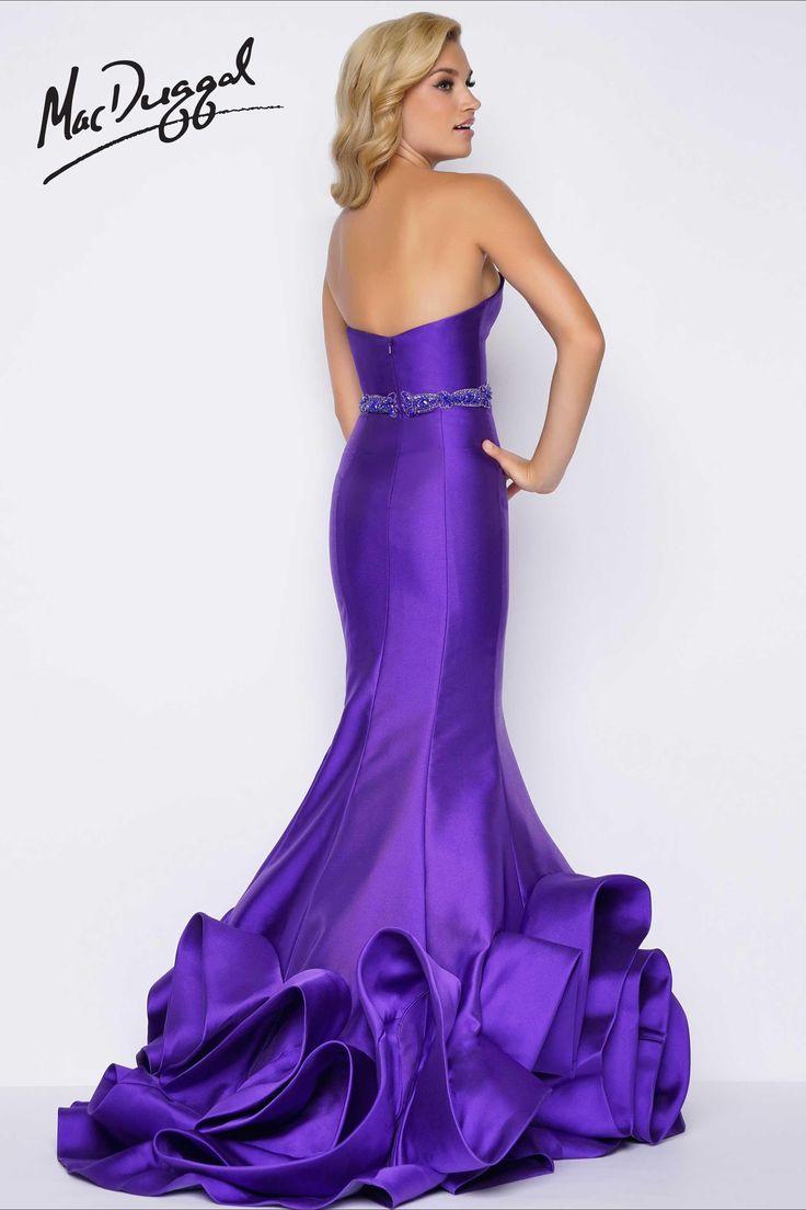 Excepcional Vestidos De Novia En Sears Imágenes - Ideas de Estilos ...