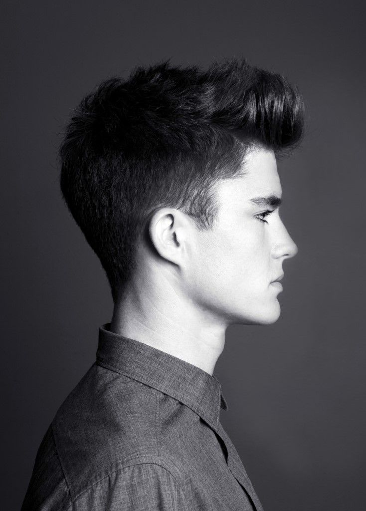 78 Best Hair Images On Pinterest Mens Haircuts Hombre Hairstyle