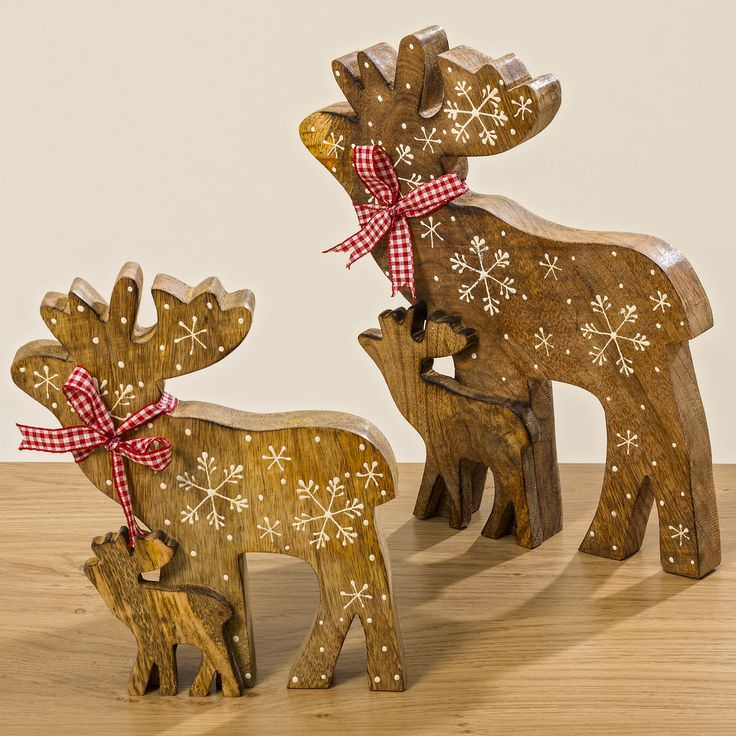 #Figur #Elchfigur #elk #moose #Aufsteller #Kunst #art #christmas #xmas #christmastree #snow #christmasaccessories #advent #december #cold #interiordesign #Wohnaccessoires #winter #nature #decoration #christmasdecoration #ChristmasHouse