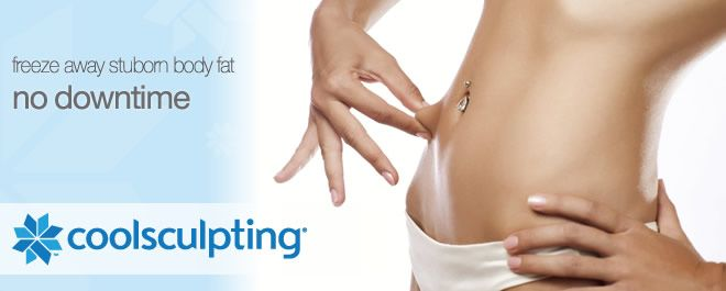 ~ ~ HUGE NEWS ~ ~ CoolSculpting is here!! Freeze your problem areas away in 1 hour painlessly and PERMANENTLY. NO down time, NO diet, NO exercise, NO needles, NO surgery, and NO anesthesia. Pricing for service varies on areas treated. Free consultations offered. We will create a customized treatment plan for you. Call 423-994-8243. Other services listed at Masseymedical.com