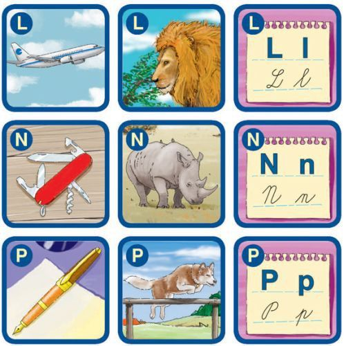 Výsledok vyhľadávania obrázkov pre dopyt abeceda-pexetrio