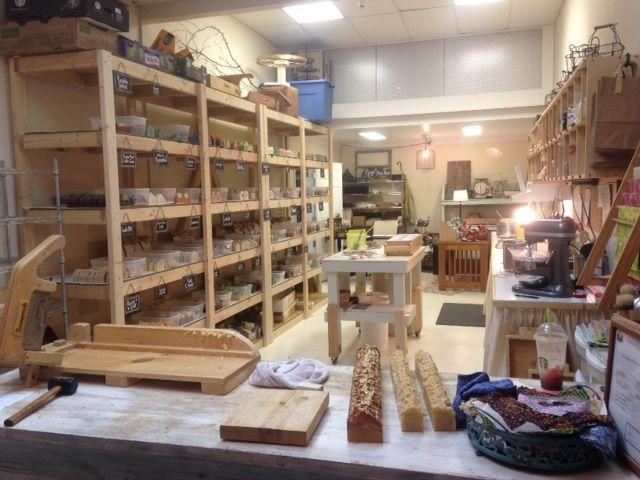 perfect soap workshop - Buscar con Google