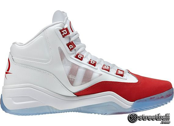 Allen Iverson Shoes | Reebok Q96 Basketball Shoes Allen Iverson