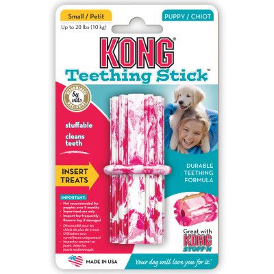 17 best ideas about puppy teething toys on pinterest puppy teething dog training treats and. Black Bedroom Furniture Sets. Home Design Ideas