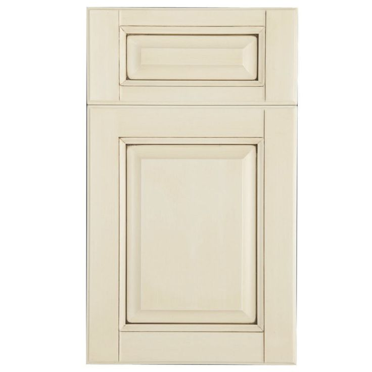 Kitchen Wall Cabinet Door Styles: 1000+ Ideas About Kitchen Cabinet Door Styles On Pinterest