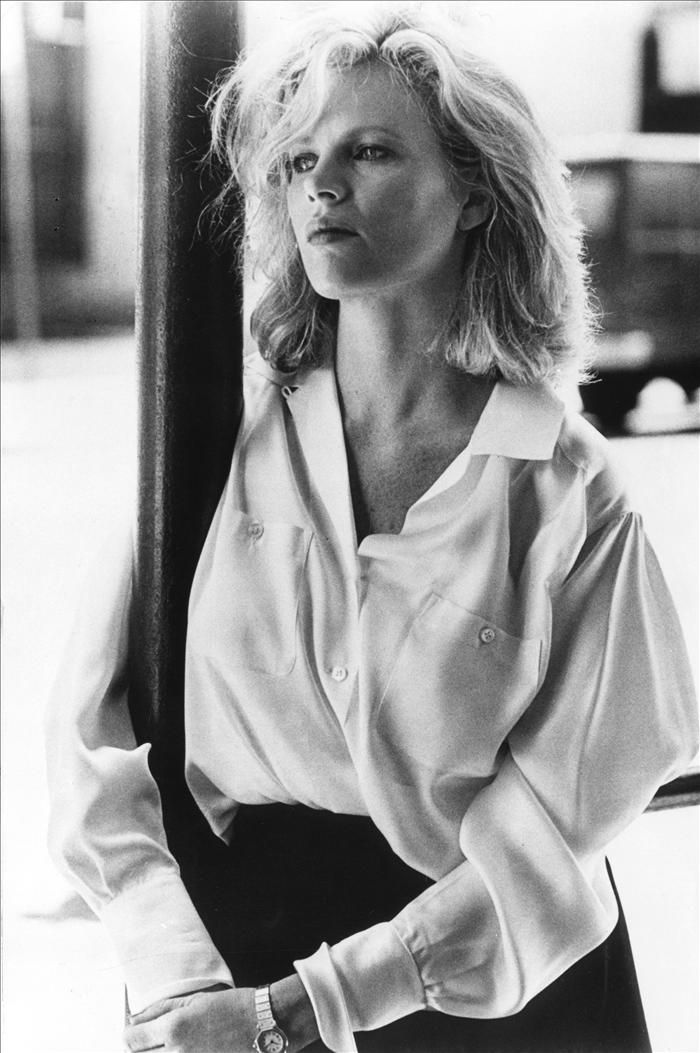 "Kim Basinger December 8, 1953 in:	Athens (GA) (United States) Sun: 	16°17' Sagittarius	AS: 	9°49' Aquarius Moon:	12°50' Capricorn	MC: 	27°02' Scorpio Dominants: 	Scorpio, Sagittarius, Aquarius Mercury, Uranus, Venus Houses 10, 8, 6 / Water, Air / Fixed Chinese Astrology: 	Water Snake Numerology: 	Birthpath 11 Height: 	Kim Basinger is 5' 7½"" (1m71) tall"