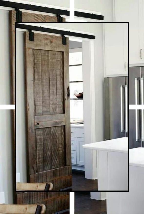 8 Foot Interior Doors Solid Wood Panel Doors 4 Foot Wide Interior Door Interior Doors For Sale Contemporary Exterior Doors Oak Exterior Doors