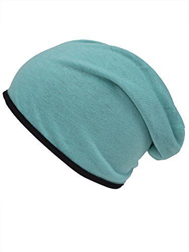 Shenky Reversible Beanie - one size, Black Mint shenky http://www.amazon.co.uk/dp/B00QWTT3ZG/ref=cm_sw_r_pi_dp_kfD2wb14XADHN