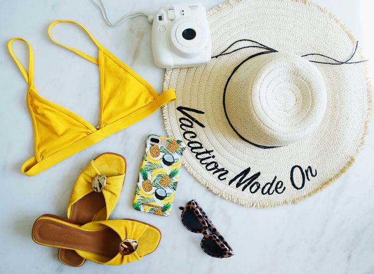 Banana Coconut by @rebfre - Fashion case phone cases iPhone inspiration iDeal of Sweden #banana #coconut #accessories #phonecase #summer #iphone #palmtress