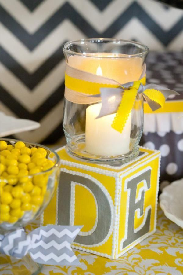 gender neutral baby shower ideas | You are my Sunshine Summer Gender Neutral Baby Shower Planning Ideas
