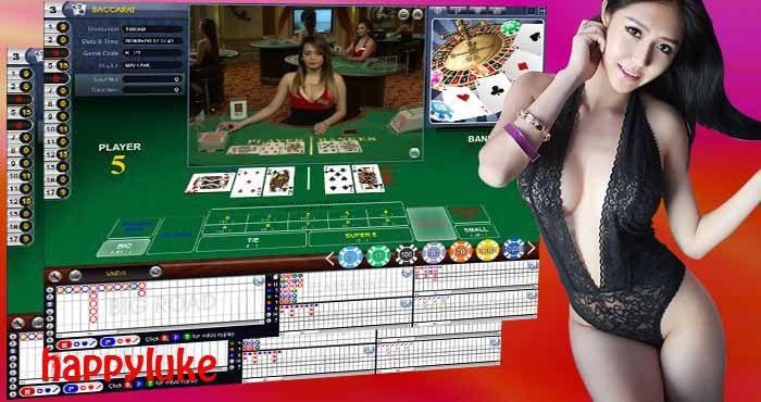 Khi chơi Blackjack,một trò chơi online ăn tiền thật tại các casino trực tuyến, bạn nên cần nắm rõ các chiêu bịp bợm cũng như có những kinh nghiệm nhận biết và biệp pháp phòng tránh các chiêu trò này.   #Bài BlackJack #Đánh bài online ăn tiền thật