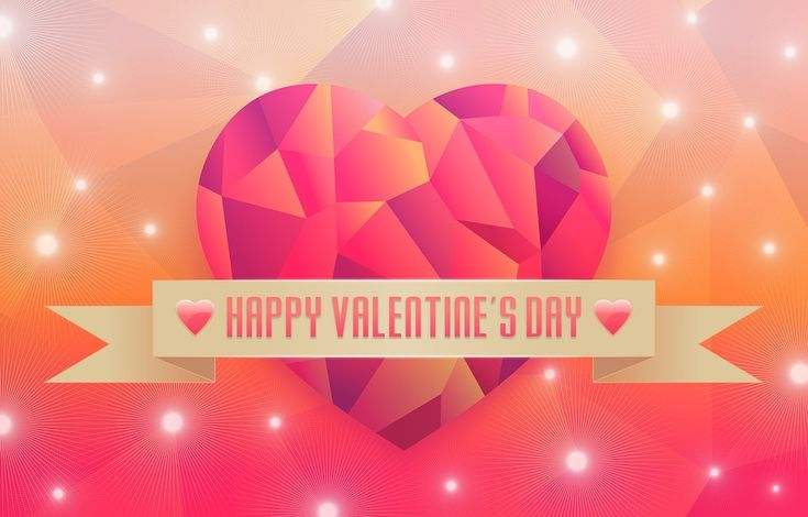 Gifts on Valentine' Day – Speak Volume Your Unsaid Feelings!