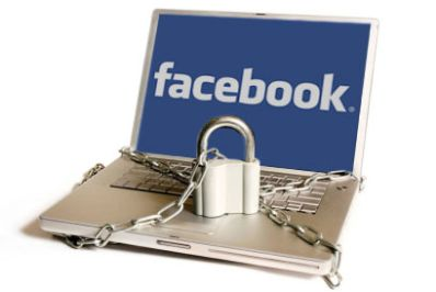 Facebook Rejects User Input on New Privacy Policy (6-11-2012)