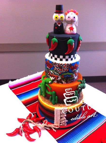 best ever mexican wedding cakes 62 best our wedding cakes images on 11308
